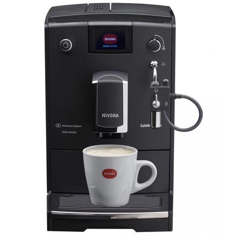 Как кофе попал в Европу?